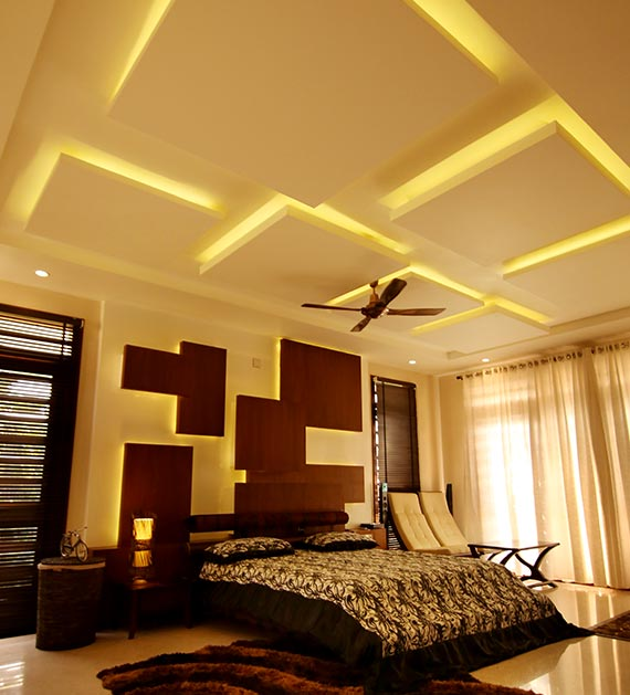 best interior designers in kerala
