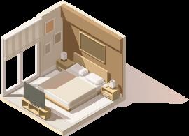 interior designers in ernakulam