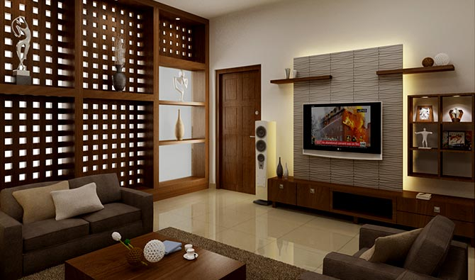 interior designers in kottayam