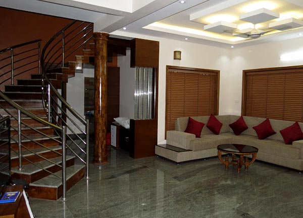interior decorators in kochi