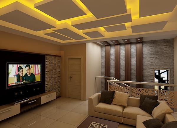 interior designers in kochi