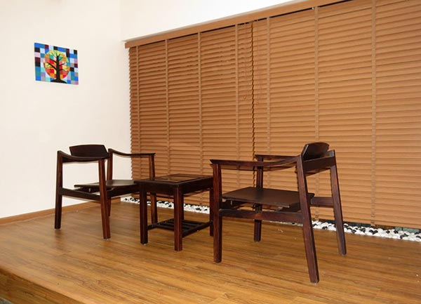 office interior designers in kochi