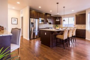 why should hire interior designers