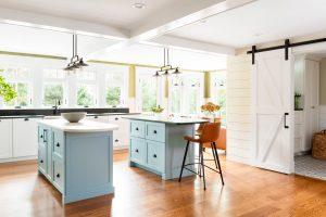 multipurpose kitchen islands