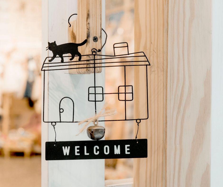 home interior designing ideas